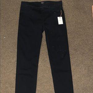black girls forever 21 jeans